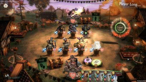 screen4 fable
