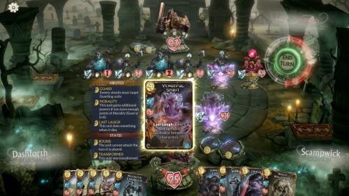 screen6 fable