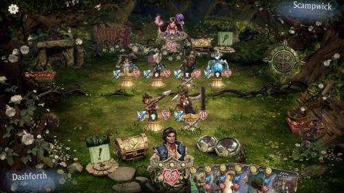 screen7 fable