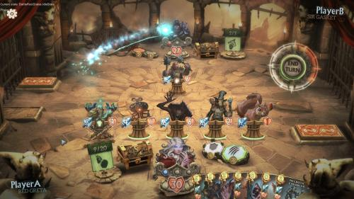 screen9 fable
