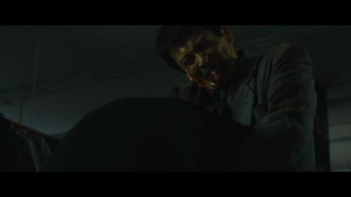 screen17 firstlove