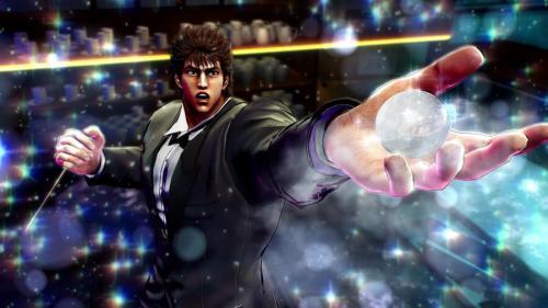 screen21 fist