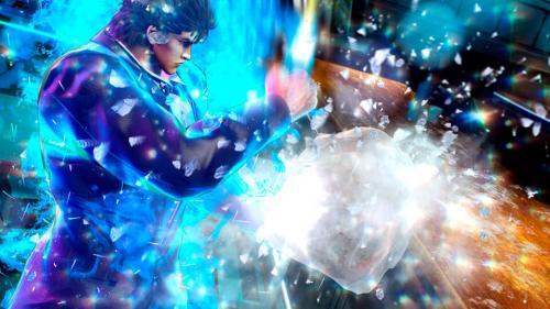 screen7 fist