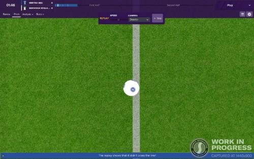 screen3 football