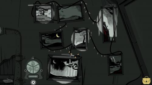 screen1 iris