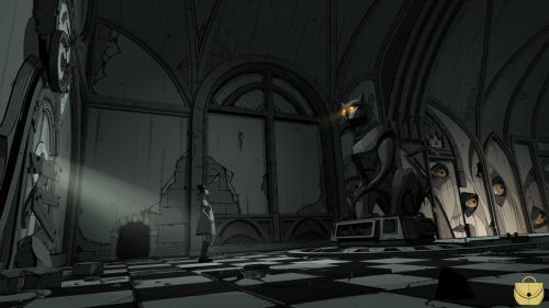 screen5 iris