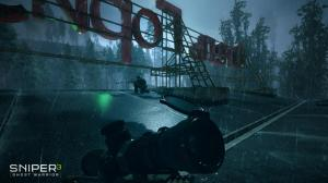 screen17 sniper