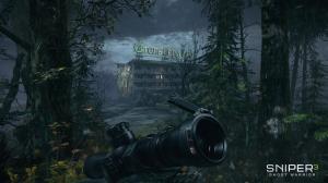screen18 sniper
