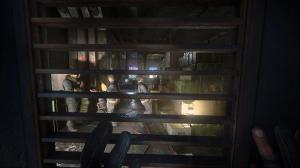 screen1 sniper