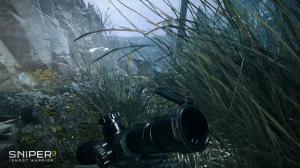 screen22 sniper