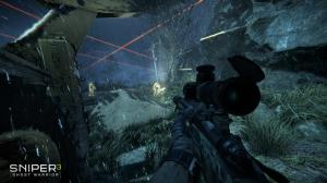 screen29 sniper