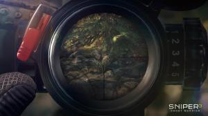 screen30 sniper