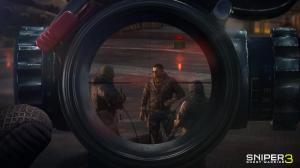 screen31 sniper