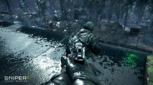 screen35 sniper