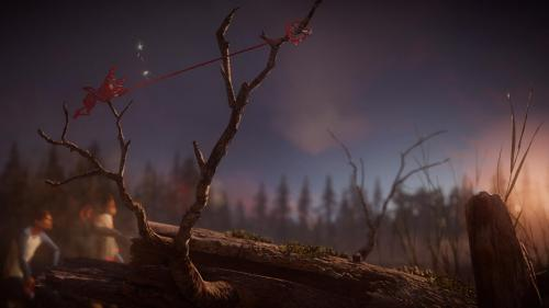 screen10 unravel2