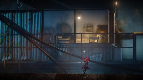 screen19 unravel2