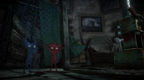 screen5 unravel2