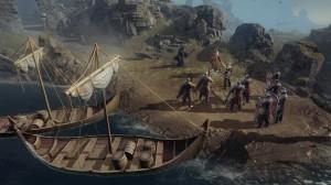 screen2 vikings
