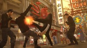 screen103 yakuza