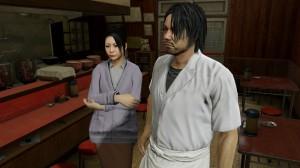 screen10 yakuza