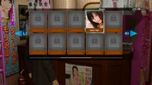 screen112 yakuza
