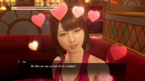 screen114 yakuza