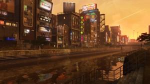 screen122 yakuza