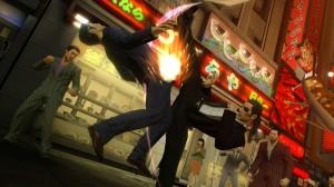 screen124 yakuza