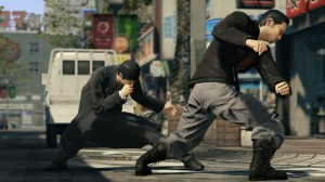 screen12 yakuza