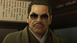 screen1 yakuza