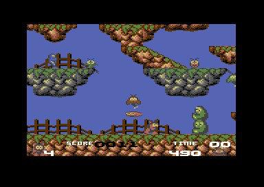 screen10 c64