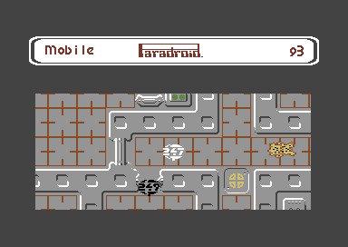 screen12 c64