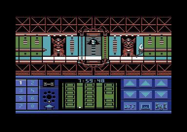 screen14 c64