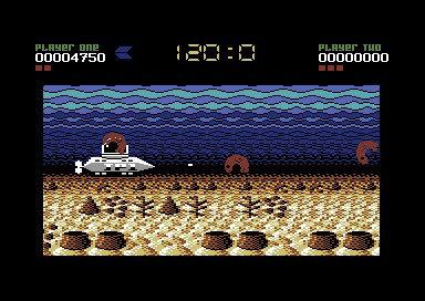 screen15 c64