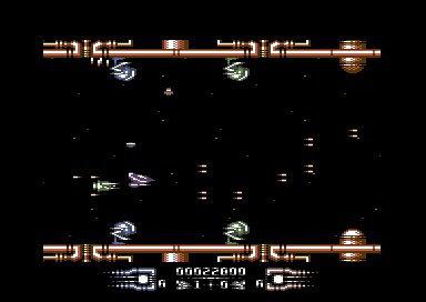 screen2 c64