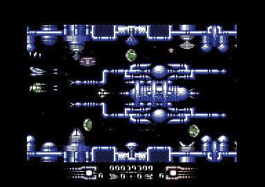 screen3 c64