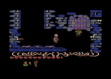 screen6 c64
