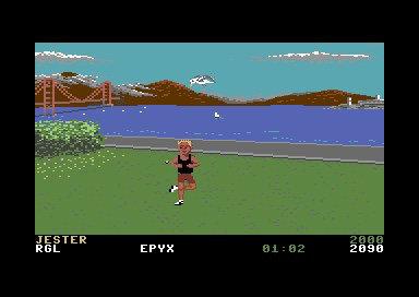 screen9 c64